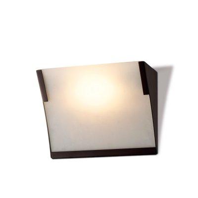 Светильник Odeon Light 2022/1W Anel венгеХай-тек<br><br><br>S освещ. до, м2: 6<br>Тип лампы: галогенная / LED-светодиодная<br>Тип цоколя: R7s<br>Количество ламп: 1<br>Ширина, мм: 200<br>MAX мощность ламп, Вт: 100<br>Высота, мм: 150<br>Цвет арматуры: черный