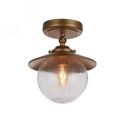 Потолочный светильник Favourite 2027-1U Farola фото