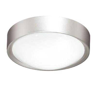 Сонекс FASA 2029/A настенно-потолочный светильникКруглые<br><br><br>S освещ. до, м2: 8<br>Тип лампы: LED<br>MAX мощность ламп, Вт: 20