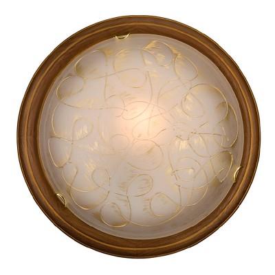 Светильник Сонекс 203 SN15 PROVENCE BROWNКруглые<br><br><br>S освещ. до, м2: 10<br>Тип лампы: накаливания / энергосбережения / LED-светодиодная<br>Тип цоколя: E27<br>Количество ламп: 2<br>MAX мощность ламп, Вт: 100<br>Цвет арматуры: деревянный