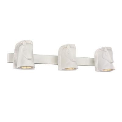 Настенный светильник Favourite 2040-3W Cavallina фото