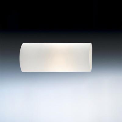 Светильник Odeon Light 2042/1W Dion белый 280mmДлинные<br>Настенно потолочный светильник Odeon light (Оодеон лайт) 2042/1W DION белый 280mm подходит как для установки в вертикальном положении - на стены, так и для установки в горизонтальном - на потолок. Для установки настенно потолочных светильников на натяжной потолок необходимо использовать светодиодные лампы LED, которые экономнее ламп Ильича (накаливания) в 10 раз, выделяют мало тепла и не дадут расплавиться Вашему потолку.<br><br>S освещ. до, м2: 2<br>Тип лампы: накаливания / энергосбережения / LED-светодиодная<br>Тип цоколя: E14<br>Количество ламп: 1<br>Ширина, мм: 120<br>MAX мощность ламп, Вт: 40<br>Длина, мм: 280<br>Оттенок (цвет): белый<br>Цвет арматуры: белый