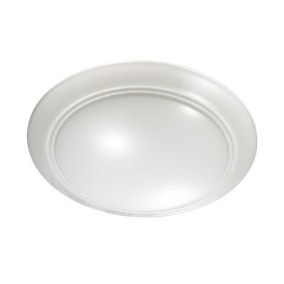 Светильник светодиодный Сонекс 2042/ML ELLE 160ВтКруглые<br><br><br>S освещ. до, м2: 80<br>Тип лампы: LED - светодиодная<br>Цвет арматуры: белый<br>Оттенок (цвет): белый<br>MAX мощность ламп, Вт: 160