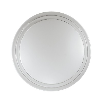 Светильник светодиодный Сонекс 2046/DL FLIM 48ВтКруглые<br><br><br>S освещ. до, м2: 24<br>Тип лампы: LED - светодиодная<br>Тип цоколя: LED<br>Цвет арматуры: белый<br>Диаметр, мм мм: 400<br>Высота, мм: 82<br>Оттенок (цвет): белый<br>MAX мощность ламп, Вт: 48