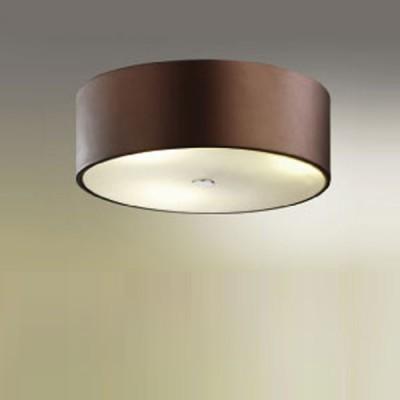 Люстра Odeon Light 2047/3С Salar хром/коричневыйПотолочные<br>Компания «Светодом» предлагает широкий ассортимент люстр от известных производителей. Представленные в нашем каталоге товары выполнены из современных материалов и обладают отличным качеством. Благодаря широкому ассортименту Вы сможете найти у нас люстру под любой интерьер. Мы предлагаем как классические варианты, так и современные модели, отличающиеся лаконичностью и простотой форм.  Стильная люстра Odeon light 2047/3C  станет украшением любого дома. Эта модель от известного производителя не оставит равнодушным ценителей красивых и оригинальных предметов интерьера. Люстра Odeon light 2047/3C  обеспечит равномерное распределение света по всей комнате. При выборе обратите внимание на характеристики, позволяющие приобрести наиболее подходящую модель. Купить понравившуюся люстру по доступной цене Вы можете в интернет-магазине «Светодом».<br><br>Установка на натяжной потолок: Ограничено<br>S освещ. до, м2: 8<br>Крепление: Планка<br>Тип лампы: накаливания / энергосбережения / LED-светодиодная<br>Тип цоколя: E14<br>Количество ламп: 3<br>MAX мощность ламп, Вт: 40<br>Диаметр, мм мм: 400<br>Высота, мм: 170<br>Цвет арматуры: серебристый