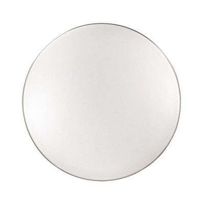 Светильник светодиодный Сонекс 2051/ML LEKA 160ВтКруглые<br><br><br>S освещ. до, м2: 80<br>Тип лампы: LED - светодиодная<br>Тип цоколя: LED<br>Цвет арматуры: желтый<br>Диаметр, мм мм: 780<br>Высота, мм: 102<br>Оттенок (цвет): белый / желтый<br>MAX мощность ламп, Вт: 160