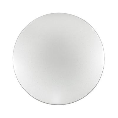 Светильник светодиодный Сонекс 2052/CL ABASI 28ВтКруглые<br><br><br>S освещ. до, м2: 14<br>Тип лампы: LED - светодиодная<br>Цвет арматуры: белый<br>Диаметр, мм мм: 360<br>Высота, мм: 72<br>Оттенок (цвет): белый<br>MAX мощность ламп, Вт: 28