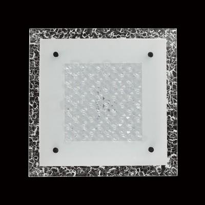 Светильник светодиодный Сонекс 2060/CL REGINO 28Втквадратные светильники<br><br><br>Установка на натяжной потолок: Да<br>S освещ. до, м2: 14<br>Цветовая t, К: 4000<br>Тип лампы: LED - светодиодная<br>Тип цоколя: LED, встроенные светодиоды<br>Цвет арматуры: серебристый хром<br>Количество ламп: 1<br>Ширина, мм: 280<br>Длина, мм: 280<br>Высота, мм: 97<br>Поверхность арматуры: матовая<br>Оттенок (цвет): белый<br>Общая мощность, Вт: 28