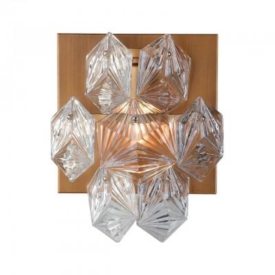 Купить Настенный светильник Favourite 2064-1W Puzzle, Германия