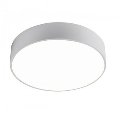 Потолочный светильник Favourite 2065-24C Flashled фото
