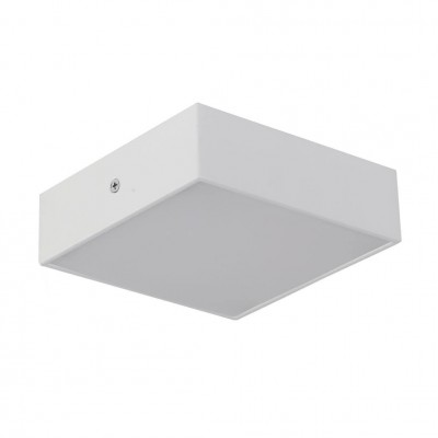 Потолочный светильник Favourite 2066-16C Flashled фото
