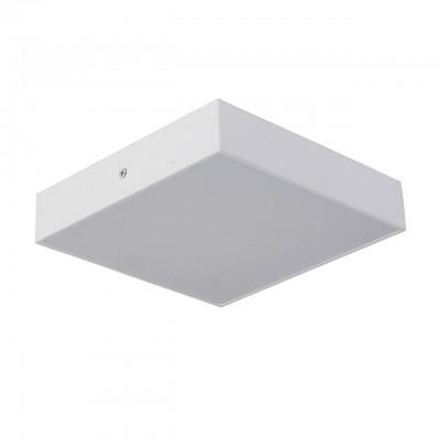 Купить Потолочный светильник Favourite 2066-24C Flashled, Германия
