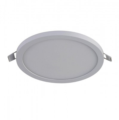 Купить Врезной светильник Favourite 2067-2C Flashled, Германия