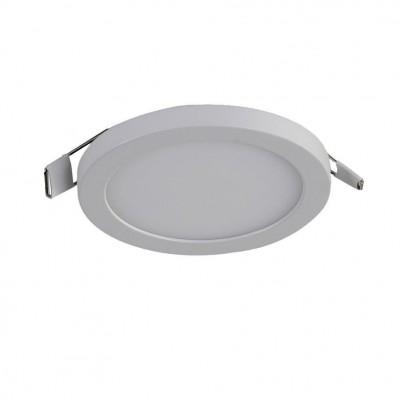 Купить Врезной светильник Favourite 2067-3C Flashled, Германия