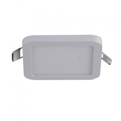 Купить Врезной светильник Favourite 2068-3C Flashled, Германия