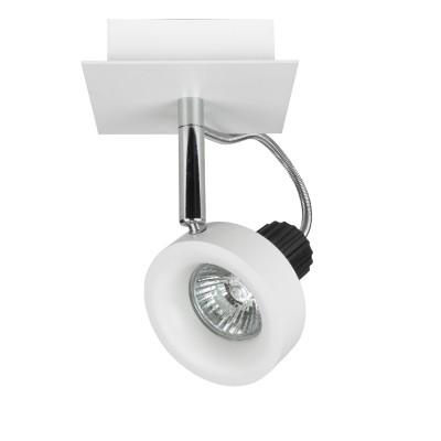 Lightstar VARIETA 210116 СветильникОдиночные<br>Светильники-споты – это оригинальные изделия с современным дизайном. Они позволяют не ограничивать свою фантазию при выборе освещения для интерьера. Такие модели обеспечивают достаточно качественный свет. Благодаря компактным размерам Вы можете использовать несколько спотов для одного помещения. <br>Интернет-магазин «Светодом» предлагает необычный светильник-спот Lightstar 210116 по привлекательной цене. Эта модель станет отличным дополнением к люстре, выполненной в том же стиле. Перед оформлением заказа изучите характеристики изделия. <br>Купить светильник-спот Lightstar 210116 в нашем онлайн-магазине Вы можете либо с помощью формы на сайте, либо по указанным выше телефонам. Обратите внимание, что у нас склады не только в Москве и Екатеринбурге, но и других городах России.<br><br>S освещ. до, м2: 3<br>Тип лампы: галогенная/LED<br>Тип цоколя: GU10<br>Цвет арматуры: серебристый<br>Ширина, мм: 170<br>Длина, мм: 100<br>Высота, мм: 100<br>MAX мощность ламп, Вт: 50