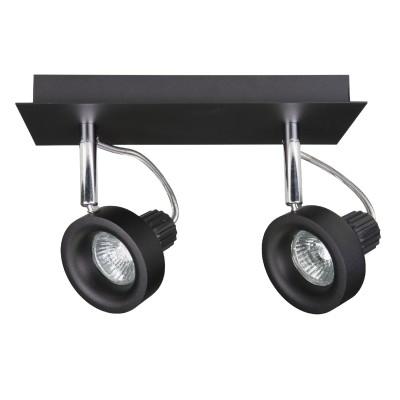 Lightstar VARIETA 210127 СветильникДвойные<br>Светильники-споты – это оригинальные изделия с современным дизайном. Они позволяют не ограничивать свою фантазию при выборе освещения для интерьера. Такие модели обеспечивают достаточно качественный свет. Благодаря компактным размерам Вы можете использовать несколько спотов для одного помещения. <br>Интернет-магазин «Светодом» предлагает необычный светильник-спот Lightstar 210127 по привлекательной цене. Эта модель станет отличным дополнением к люстре, выполненной в том же стиле. Перед оформлением заказа изучите характеристики изделия. <br>Купить светильник-спот Lightstar 210127 в нашем онлайн-магазине Вы можете либо с помощью формы на сайте, либо по указанным выше телефонам. Обратите внимание, что у нас склады не только в Москве и Екатеринбурге, но и других городах России.<br><br>S освещ. до, м2: 5<br>Тип лампы: галогенная/LED<br>Тип цоколя: GU10<br>Цвет арматуры: серебристый<br>Количество ламп: 2<br>Ширина, мм: 170<br>Длина, мм: 250<br>Высота, мм: 100<br>MAX мощность ламп, Вт: 50