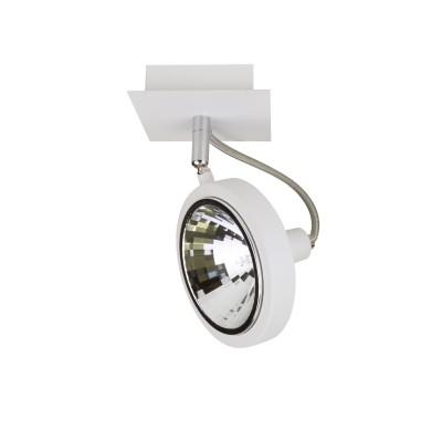 Светильник Lightstar 210316 VARIETAодиночные споты<br>Светильники-споты – это оригинальные изделия с современным дизайном. Они позволяют не ограничивать свою фантазию при выборе освещения для интерьера. Такие модели обеспечивают достаточно качественный свет. Благодаря компактным размерам Вы можете использовать несколько спотов для одного помещения. <br>Интернет-магазин «Светодом» предлагает необычный светильник-спот Lightstar 210316 по привлекательной цене. Эта модель станет отличным дополнением к люстре, выполненной в том же стиле. Перед оформлением заказа изучите характеристики изделия. <br>Купить светильник-спот Lightstar 210316 в нашем онлайн-магазине Вы можете либо с помощью формы на сайте, либо по указанным выше телефонам. Обратите внимание, что у нас склады не только в Москве и Екатеринбурге, но и других городах России.<br><br>S освещ. до, м2: 2<br>Тип лампы: галогенная/LED<br>Тип цоколя: G9<br>Ширина, мм: 178<br>Длина, мм: 122<br>Высота, мм: 122<br>MAX мощность ламп, Вт: 40