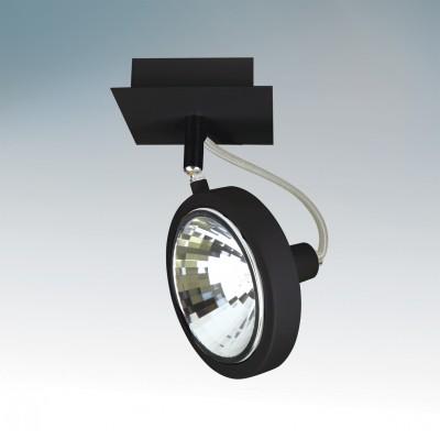 Lightstar VARIETA 210317 СветильникОдиночные<br>Светильники-споты – это оригинальные изделия с современным дизайном. Они позволяют не ограничивать свою фантазию при выборе освещения для интерьера. Такие модели обеспечивают достаточно качественный свет. Благодаря компактным размерам Вы можете использовать несколько спотов для одного помещения.  Интернет-магазин «Светодом» предлагает необычный светильник-спот Lightstar 210317 по привлекательной цене. Эта модель станет отличным дополнением к люстре, выполненной в том же стиле. Перед оформлением заказа изучите характеристики изделия.  Купить светильник-спот Lightstar 210317 в нашем онлайн-магазине Вы можете либо с помощью формы на сайте, либо по указанным выше телефонам. Обратите внимание, что у нас склады не только в Москве и Екатеринбурге, но и других городах России.<br><br>Тип лампы: галогенная/LED<br>Тип цоколя: G9<br>Ширина, мм: 178<br>MAX мощность ламп, Вт: 40<br>Длина, мм: 122<br>Высота, мм: 122<br>Цвет арматуры: черный