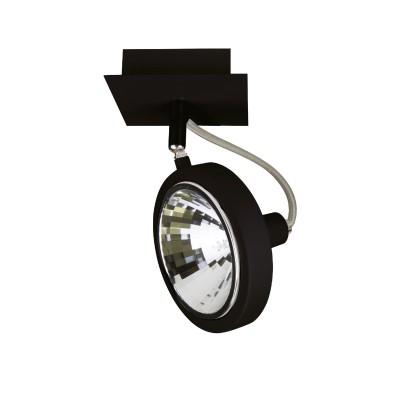 Lightstar VARIETA 210317 СветильникОдиночные<br>Светильники-споты – это оригинальные изделия с современным дизайном. Они позволяют не ограничивать свою фантазию при выборе освещения для интерьера. Такие модели обеспечивают достаточно качественный свет. Благодаря компактным размерам Вы можете использовать несколько спотов для одного помещения. <br>Интернет-магазин «Светодом» предлагает необычный светильник-спот Lightstar 210317 по привлекательной цене. Эта модель станет отличным дополнением к люстре, выполненной в том же стиле. Перед оформлением заказа изучите характеристики изделия. <br>Купить светильник-спот Lightstar 210317 в нашем онлайн-магазине Вы можете либо с помощью формы на сайте, либо по указанным выше телефонам. Обратите внимание, что у нас склады не только в Москве и Екатеринбурге, но и других городах России.<br><br>S освещ. до, м2: 2<br>Тип лампы: галогенная/LED<br>Тип цоколя: G9<br>Цвет арматуры: черный<br>Ширина, мм: 178<br>Длина, мм: 122<br>Высота, мм: 122<br>MAX мощность ламп, Вт: 40