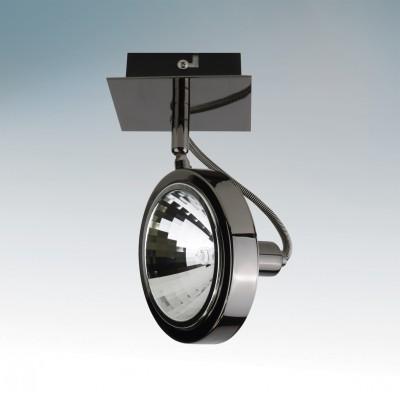 Lightstar VARIETA 210318 СветильникОдиночные<br>Светильники-споты – это оригинальные изделия с современным дизайном. Они позволяют не ограничивать свою фантазию при выборе освещения для интерьера. Такие модели обеспечивают достаточно качественный свет. Благодаря компактным размерам Вы можете использовать несколько спотов для одного помещения.  Интернет-магазин «Светодом» предлагает необычный светильник-спот Lightstar 210318 по привлекательной цене. Эта модель станет отличным дополнением к люстре, выполненной в том же стиле. Перед оформлением заказа изучите характеристики изделия.  Купить светильник-спот Lightstar 210318 в нашем онлайн-магазине Вы можете либо с помощью формы на сайте, либо по указанным выше телефонам. Обратите внимание, что у нас склады не только в Москве и Екатеринбурге, но и других городах России.<br><br>Тип лампы: галогенная/LED<br>Тип цоколя: G9<br>Количество ламп: 1<br>Ширина, мм: 178<br>MAX мощность ламп, Вт: 40<br>Длина, мм: 122<br>Высота, мм: 122<br>Цвет арматуры: серебристый