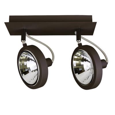 Lightstar VARIETA 210327 СветильникДвойные<br>Светильники-споты – это оригинальные изделия с современным дизайном. Они позволяют не ограничивать свою фантазию при выборе освещения для интерьера. Такие модели обеспечивают достаточно качественный свет. Благодаря компактным размерам Вы можете использовать несколько спотов для одного помещения. <br>Интернет-магазин «Светодом» предлагает необычный светильник-спот Lightstar 210327 по привлекательной цене. Эта модель станет отличным дополнением к люстре, выполненной в том же стиле. Перед оформлением заказа изучите характеристики изделия. <br>Купить светильник-спот Lightstar 210327 в нашем онлайн-магазине Вы можете либо с помощью формы на сайте, либо по указанным выше телефонам. Обратите внимание, что у нас склады не только в Москве и Екатеринбурге, но и других городах России.<br><br>S освещ. до, м2: 4<br>Тип лампы: галогенная/LED<br>Тип цоколя: G9<br>Цвет арматуры: черный<br>Количество ламп: 2<br>Ширина, мм: 178<br>Длина, мм: 250<br>Высота, мм: 100<br>MAX мощность ламп, Вт: 40