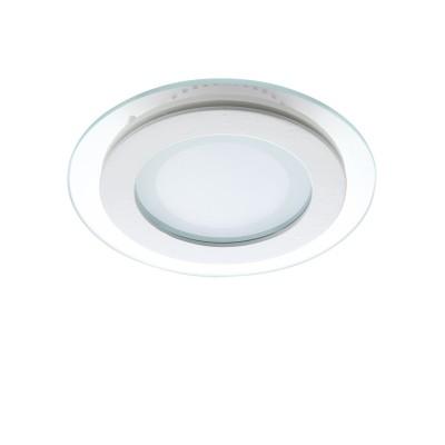 Lightstar ACRI 212010 СветильникКруглые LED<br>Встраиваемые светильники – популярное осветительное оборудование, которое можно использовать в качестве основного источника или в дополнение к люстре. Они позволяют создать нужную атмосферу атмосферу и привнести в интерьер уют и комфорт. <br> Интернет-магазин «Светодом» предлагает стильный встраиваемый светильник Lightstar 212010. Данная модель достаточно универсальна, поэтому подойдет практически под любой интерьер. Перед покупкой не забудьте ознакомиться с техническими параметрами, чтобы узнать тип цоколя, площадь освещения и другие важные характеристики. <br> Приобрести встраиваемый светильник Lightstar 212010 в нашем онлайн-магазине Вы можете либо с помощью «Корзины», либо по контактным номерам. Мы развозим заказы по Москве, Екатеринбургу и остальным российским городам.<br><br>Цветовая t, К: 3200<br>Тип лампы: LED<br>Тип цоколя: led<br>Количество ламп: 1<br>MAX мощность ламп, Вт: 60<br>Диаметр, мм мм: 80<br>Размеры: D80 H10, встраиваемые размеры<br>Диаметр врезного отверстия, мм: 75<br>Высота, мм: 10<br>Цвет арматуры: серебристый