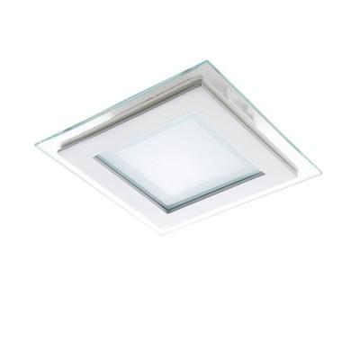 Lightstar ACRI 212020 СветильникКвадратные LED<br>Светильник Acri LED 212020<br> Замечательный встраиваемый светильник, выполненный с никелерованным основанием отлично скрывается в потолке и не имеет выступающих элементов, что и привлекает в светильнике Acri LED 212020. Многие клиенты в стихии современности предпочитают не использовать декоритивные люстры, а прибегать к светодиодным вариантам потолочного освещения.<br><br>Цветовая t, К: 3200<br>Тип лампы: LED<br>Тип цоколя: LED<br>Цвет арматуры: белый<br>Количество ламп: 1<br>Ширина, мм: 95<br>Размеры: L 95 W 95 H 90 Встраиваемая высота<br>Диаметр врезного отверстия, мм: 75<br>Длина, мм: 95<br>Высота, мм: 10<br>MAX мощность ламп, Вт: 6