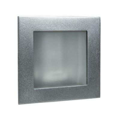 Купить Светильник в стену Lightstar WALLY 212149, Италия