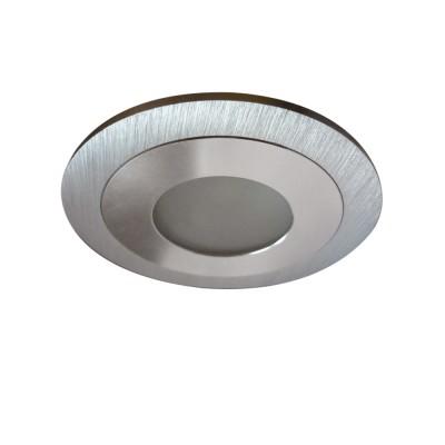 Lightstar LEDDY 212170 Светильник светодиодный LEDКруглые LED<br>Встраиваемые светильники – популярное осветительное оборудование, которое можно использовать в качестве основного источника или в дополнение к люстре. Они позволяют создать нужную атмосферу атмосферу и привнести в интерьер уют и комфорт. <br> Интернет-магазин «Светодом» предлагает стильный встраиваемый светильник Lightstar 212170. Данная модель достаточно универсальна, поэтому подойдет практически под любой интерьер. Перед покупкой не забудьте ознакомиться с техническими параметрами, чтобы узнать тип цоколя, площадь освещения и другие важные характеристики. <br> Приобрести встраиваемый светильник Lightstar 212170 в нашем онлайн-магазине Вы можете либо с помощью «Корзины», либо по контактным номерам. Мы развозим заказы по Москве, Екатеринбургу и остальным российским городам.<br><br>Цветовая t, К: WW - теплый белый 2700-3000 К<br>Тип лампы: LED<br>Тип цоколя: LED<br>Количество ламп: 3<br>MAX мощность ламп, Вт: 1<br>Диаметр, мм мм: 85<br>Размеры: D85 H4, врезные размеры<br>Цвет арматуры: серебристый