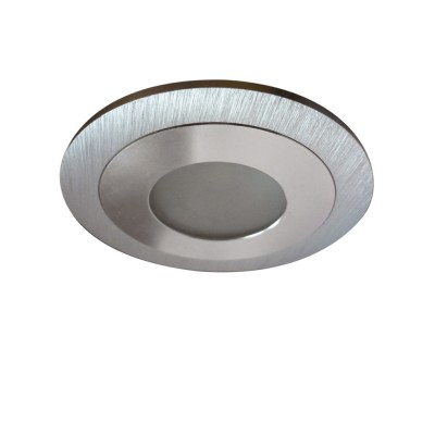 Купить Светильник Lightstar 212171 LEDDY, Италия