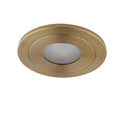 Lightstar 212172 Светильник LEDDY CYL LED 3W 240LM БРОНЗА ЗЕЛЕНАЯ 3000KКруглые<br><br><br>Цветовая t, К: 3000<br>Тип лампы: LED<br>Тип цоколя: LED<br>Цвет арматуры: бронзовый<br>Диаметр, мм мм: 85<br>MAX мощность ламп, Вт: 1<br>Общая мощность, Вт: 3