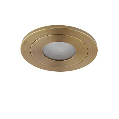 Lightstar LEDDY 212173 Светильник светодиодный LEDКруглые LED<br>Встраиваемые светильники – популярное осветительное оборудование, которое можно использовать в качестве основного источника или в дополнение к люстре. Они позволяют создать нужную атмосферу атмосферу и привнести в интерьер уют и комфорт. <br> Интернет-магазин «Светодом» предлагает стильный встраиваемый светильник Lightstar 212173. Данная модель достаточно универсальна, поэтому подойдет практически под любой интерьер. Перед покупкой не забудьте ознакомиться с техническими параметрами, чтобы узнать тип цоколя, площадь освещения и другие важные характеристики. <br> Приобрести встраиваемый светильник Lightstar 212173 в нашем онлайн-магазине Вы можете либо с помощью «Корзины», либо по контактным номерам. Мы развозим заказы по Москве, Екатеринбургу и остальным российским городам.<br><br>Цветовая t, К: CW - холодный белый 4000 К<br>Тип цоколя: LED<br>Цвет арматуры: бронзовый<br>Количество ламп: 3<br>Размеры: D85 H4, врезные размеры<br>MAX мощность ламп, Вт: 1<br>Общая мощность, Вт: 3