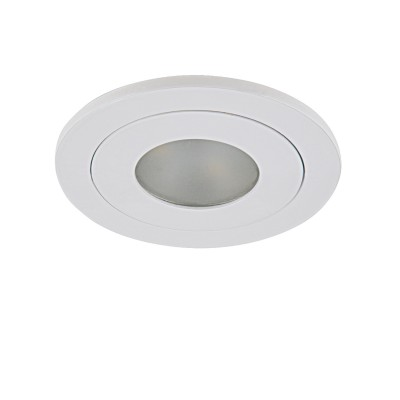 Lightstar 212175 Светильник LEDDY CYL LED 3W 242LM БЕЛЫЙ 3000KКруглые<br><br><br>Тип лампы: LED<br>Цвет арматуры: белый<br>Диаметр, мм мм: 85<br>MAX мощность ламп, Вт: 1<br>Общая мощность, Вт: 3