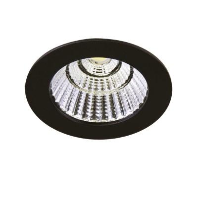 Lightstar SOFFI 212417 СветильникКруглые LED<br>Встраиваемые светильники – популярное осветительное оборудование, которое можно использовать в качестве основного источника или в дополнение к люстре. Они позволяют создать нужную атмосферу атмосферу и привнести в интерьер уют и комфорт. <br> Интернет-магазин «Светодом» предлагает стильный встраиваемый светильник Lightstar 212417. Данная модель достаточно универсальна, поэтому подойдет практически под любой интерьер. Перед покупкой не забудьте ознакомиться с техническими параметрами, чтобы узнать тип цоколя, площадь освещения и другие важные характеристики. <br> Приобрести встраиваемый светильник Lightstar 212417 в нашем онлайн-магазине Вы можете либо с помощью «Корзины», либо по контактным номерам. Мы развозим заказы по Москве, Екатеринбургу и остальным российским городам.<br><br>Цветовая t, К: 4000<br>Тип лампы: LED<br>Тип цоколя: LED<br>Цвет арматуры: черный<br>Диаметр, мм мм: 70<br>Диаметр врезного отверстия, мм: 60<br>Высота, мм: 2<br>MAX мощность ламп, Вт: 8