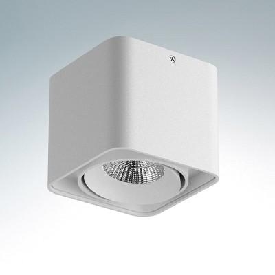 Lightstar MONOCCO 212516 СветильникПотолочные<br>Настенно-потолочные светильники – это универсальные осветительные варианты, которые подходят для вертикального и горизонтального монтажа. В интернет-магазине «Светодом» Вы можете приобрести подобные модели по выгодной стоимости. В нашем каталоге представлены как бюджетные варианты, так и эксклюзивные изделия от производителей, которые уже давно заслужили доверие дизайнеров и простых покупателей.  Настенно-потолочный светильник Lightstar 212516 станет прекрасным дополнением к основному освещению. Благодаря качественному исполнению и применению современных технологий при производстве эта модель будет радовать Вас своим привлекательным внешним видом долгое время. Приобрести настенно-потолочный светильник Lightstar 212516 можно, находясь в любой точке России. Компания «Светодом» осуществляет доставку заказов не только по Москве и Екатеринбургу, но и в остальные города.<br><br>Тип товара: Светильник<br>Тип цоколя: MR16<br>Ширина, мм: 100<br>Длина, мм: 100<br>Высота, мм: 90
