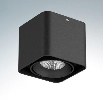 Lightstar MONOCCO 212517 СветильникПотолочные<br>Настенно-потолочные светильники – это универсальные осветительные варианты, которые подходят для вертикального и горизонтального монтажа. В интернет-магазине «Светодом» Вы можете приобрести подобные модели по выгодной стоимости. В нашем каталоге представлены как бюджетные варианты, так и эксклюзивные изделия от производителей, которые уже давно заслужили доверие дизайнеров и простых покупателей.  Настенно-потолочный светильник Lightstar 212517 станет прекрасным дополнением к основному освещению. Благодаря качественному исполнению и применению современных технологий при производстве эта модель будет радовать Вас своим привлекательным внешним видом долгое время.  Приобрести настенно-потолочный светильник Lightstar 212517 можно, находясь в любой точке России.<br><br>S освещ. до, м2: 3<br>Тип цоколя: MR16<br>Ширина, мм: 100<br>MAX мощность ламп, Вт: 50<br>Длина, мм: 100<br>Высота, мм: 90
