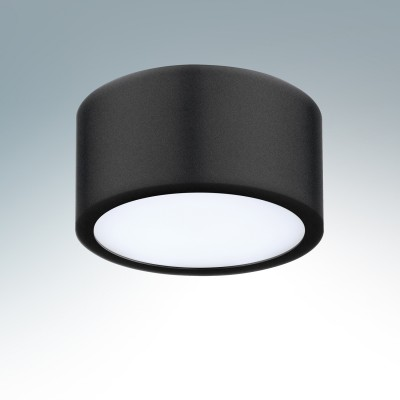 Lightstar ZOLLA 213917 СветильникДекоративные<br>Настенно-потолочные светильники – это универсальные осветительные варианты, которые подходят для вертикального и горизонтального монтажа. В интернет-магазине «Светодом» Вы можете приобрести подобные модели по выгодной стоимости. В нашем каталоге представлены как бюджетные варианты, так и эксклюзивные изделия от производителей, которые уже давно заслужили доверие дизайнеров и простых покупателей.  Настенно-потолочный светильник Lightstar 213917 станет прекрасным дополнением к основному освещению. Благодаря качественному исполнению и применению современных технологий при производстве эта модель будет радовать Вас своим привлекательным внешним видом долгое время. Приобрести настенно-потолочный светильник Lightstar 213917 можно, находясь в любой точке России.<br><br>S освещ. до, м2: 4<br>Тип лампы: LED<br>Тип цоколя: LED<br>Количество ламп: 1<br>Диаметр, мм мм: 100<br>Высота, мм: 50<br>MAX мощность ламп, Вт: 9