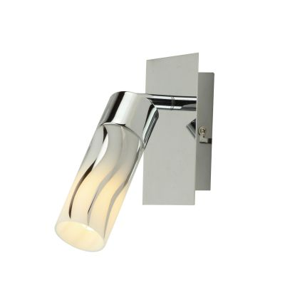 Светильник Colosseo 21401/1Одиночные<br>Светильники-споты – это оригинальные изделия с современным дизайном. Они позволяют не ограничивать свою фантазию при выборе освещения для интерьера. Такие модели обеспечивают достаточно качественный свет. Благодаря компактным размерам Вы можете использовать несколько спотов для одного помещения.  Интернет-магазин «Светодом» предлагает необычный светильник-спот Colosseo 21401/1 по привлекательной цене. Эта модель станет отличным дополнением к люстре, выполненной в том же стиле. Перед оформлением заказа изучите характеристики изделия.  Купить светильник-спот Colosseo 21401/1 в нашем онлайн-магазине Вы можете либо с помощью формы на сайте, либо по указанным выше телефонам. Обратите внимание, что у нас склады не только в Москве и Екатеринбурге, но и других городах России.<br><br>S освещ. до, м2: 4<br>Крепление: планка<br>Тип лампы: накал-я - энергосбер-я<br>Тип цоколя: E14<br>Количество ламп: 1<br>MAX мощность ламп, Вт: 40<br>Диаметр, мм мм: 80<br>Расстояние от стены, мм: 200<br>Высота, мм: 120<br>Цвет арматуры: серебристый