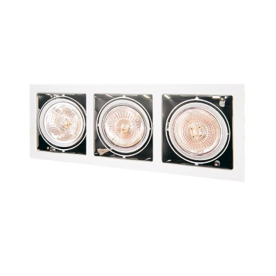 Купить Светильник Lightstar 214130 CARDANO, Италия
