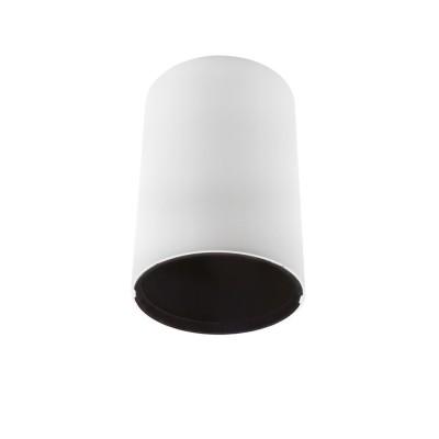 Светильник Lightstar 214410 OTTICOКруглые встраиваемые светильники<br>Встраиваемые светильники – популярное осветительное оборудование, которое можно использовать в качестве основного источника или в дополнение к люстре. Они позволяют создать нужную атмосферу атмосферу и привнести в интерьер уют и комфорт. <br> Интернет-магазин «Светодом» предлагает стильный встраиваемый светильник Lightstar 214410. Данная модель достаточно универсальна, поэтому подойдет практически под любой интерьер. Перед покупкой не забудьте ознакомиться с техническими параметрами, чтобы узнать тип цоколя, площадь освещения и другие важные характеристики. <br> Приобрести встраиваемый светильник Lightstar 214410 в нашем онлайн-магазине Вы можете либо с помощью «Корзины», либо по контактным номерам. Мы развозим заказы по Москве, Екатеринбургу и остальным российским городам.<br><br>Тип лампы: галогенная/LED<br>Тип цоколя: GU10<br>Количество ламп: 1<br>Диаметр, мм мм: 75<br>Высота, мм: 112<br>Оттенок (цвет): белый<br>MAX мощность ламп, Вт: 50