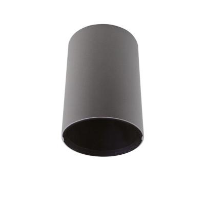 Lightstar OTTICO 214419 СветильникДекоративные<br>Настенно-потолочные светильники – это универсальные осветительные варианты, которые подходят для вертикального и горизонтального монтажа. В интернет-магазине «Светодом» Вы можете приобрести подобные модели по выгодной стоимости. В нашем каталоге представлены как бюджетные варианты, так и эксклюзивные изделия от производителей, которые уже давно заслужили доверие дизайнеров и простых покупателей. <br>Настенно-потолочный светильник Lightstar 214419 станет прекрасным дополнением к основному освещению. Благодаря качественному исполнению и применению современных технологий при производстве эта модель будет радовать Вас своим привлекательным внешним видом долгое время. <br>Приобрести настенно-потолочный светильник Lightstar 214419 можно, находясь в любой точке России.<br><br>S освещ. до, м2: 3<br>Тип лампы: галогенная/LED<br>Тип цоколя: GU10<br>Количество ламп: 1<br>Диаметр, мм мм: 75<br>Размеры: H110 D80<br>Высота, мм: 112<br>Оттенок (цвет): серый<br>MAX мощность ламп, Вт: 50