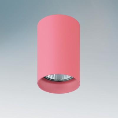 Lightstar RULLO 214432 СветильникДекоративные<br>Настенно-потолочные светильники – это универсальные осветительные варианты, которые подходят для вертикального и горизонтального монтажа. В интернет-магазине «Светодом» Вы можете приобрести подобные модели по выгодной стоимости. В нашем каталоге представлены как бюджетные варианты, так и эксклюзивные изделия от производителей, которые уже давно заслужили доверие дизайнеров и простых покупателей.  Настенно-потолочный светильник Lightstar 214432 станет прекрасным дополнением к основному освещению. Благодаря качественному исполнению и применению современных технологий при производстве эта модель будет радовать Вас своим привлекательным внешним видом долгое время. Приобрести настенно-потолочный светильник Lightstar 214432 можно, находясь в любой точке России.<br><br>S освещ. до, м2: 3<br>Тип цоколя: GU10<br>Количество ламп: 1<br>MAX мощность ламп, Вт: 50