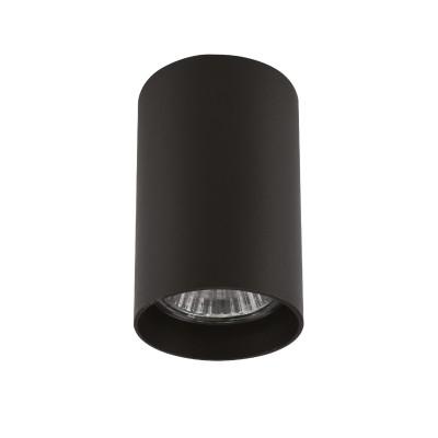 Lightstar RULLO 214437 СветильникКруглые<br>Встраиваемые светильники – популярное осветительное оборудование, которое можно использовать в качестве основного источника или в дополнение к люстре. Они позволяют создать нужную атмосферу атмосферу и привнести в интерьер уют и комфорт. <br> Интернет-магазин «Светодом» предлагает стильный встраиваемый светильник Lightstar 214437. Данная модель достаточно универсальна, поэтому подойдет практически под любой интерьер. Перед покупкой не забудьте ознакомиться с техническими параметрами, чтобы узнать тип цоколя, площадь освещения и другие важные характеристики. <br> Приобрести встраиваемый светильник Lightstar 214437 в нашем онлайн-магазине Вы можете либо с помощью «Корзины», либо по контактным номерам. Мы развозим заказы по Москве, Екатеринбургу и остальным российским городам.<br><br>Цветовая t, К: 2700<br>Тип лампы: галогенная/LED<br>Тип цоколя: GU10<br>Количество ламп: 1<br>MAX мощность ламп, Вт: 50<br>Диаметр, мм мм: 60<br>Высота, мм: 102<br>Поверхность арматуры: матовый<br>Цвет арматуры: черный