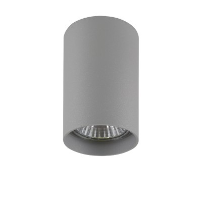 Lightstar RULLO 214439 СветильникОдиночные<br>Светильники-споты – это оригинальные изделия с современным дизайном. Они позволяют не ограничивать свою фантазию при выборе освещения для интерьера. Такие модели обеспечивают достаточно качественный свет. Благодаря компактным размерам Вы можете использовать несколько спотов для одного помещения. <br>Интернет-магазин «Светодом» предлагает необычный светильник-спот Lightstar 214439 по привлекательной цене. Эта модель станет отличным дополнением к люстре, выполненной в том же стиле. Перед оформлением заказа изучите характеристики изделия. <br>Купить светильник-спот Lightstar 214439 в нашем онлайн-магазине Вы можете либо с помощью формы на сайте, либо по указанным выше телефонам. Обратите внимание, что у нас склады не только в Москве и Екатеринбурге, но и других городах России.<br><br>Цветовая t, К: 2700<br>Тип лампы: накаливания / энергосберегающая / светодиодная<br>Тип цоколя: GU10<br>Количество ламп: 1<br>MAX мощность ламп, Вт: 50<br>Диаметр, мм мм: 60<br>Высота, мм: 102<br>Поверхность арматуры: матовый<br>Цвет арматуры: серый