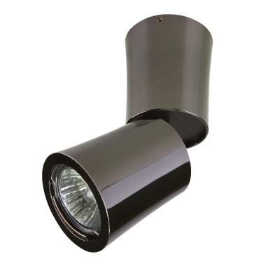 Lightstar ROTONDA 214458 СветильникОдиночные<br>Светильники-споты – это оригинальные изделия с современным дизайном. Они позволяют не ограничивать свою фантазию при выборе освещения для интерьера. Такие модели обеспечивают достаточно качественный свет. Благодаря компактным размерам Вы можете использовать несколько спотов для одного помещения. <br>Интернет-магазин «Светодом» предлагает необычный светильник-спот Lightstar 214458 по привлекательной цене. Эта модель станет отличным дополнением к люстре, выполненной в том же стиле. Перед оформлением заказа изучите характеристики изделия. <br>Купить светильник-спот Lightstar 214458 в нашем онлайн-магазине Вы можете либо с помощью формы на сайте, либо по указанным выше телефонам. Обратите внимание, что у нас склады не только в Москве и Екатеринбурге, но и других городах России.<br><br>Цветовая t, К: 2700<br>Тип лампы: накаливания / энергосберегающая / светодиодная<br>Тип цоколя: GU10<br>Количество ламп: 1<br>MAX мощность ламп, Вт: 50<br>Диаметр, мм мм: 68<br>Высота, мм: 158<br>Поверхность арматуры: матовый, глянцевый<br>Цвет арматуры: серебристый