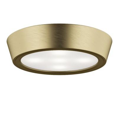 Lightstar URBANO 214712 СветильникКруглые<br>Настенно-потолочные светильники – это универсальные осветительные варианты, которые подходят для вертикального и горизонтального монтажа. В интернет-магазине «Светодом» Вы можете приобрести подобные модели по выгодной стоимости. В нашем каталоге представлены как бюджетные варианты, так и эксклюзивные изделия от производителей, которые уже давно заслужили доверие дизайнеров и простых покупателей. <br>Настенно-потолочный светильник Lightstar 214712 станет прекрасным дополнением к основному освещению. Благодаря качественному исполнению и применению современных технологий при производстве эта модель будет радовать Вас своим привлекательным внешним видом долгое время. <br>Приобрести настенно-потолочный светильник Lightstar 214712 можно, находясь в любой точке России.<br><br>S освещ. до, м2: 3<br>Цветовая t, К: 3000<br>Тип лампы: LED<br>Тип цоколя: LED<br>Цвет арматуры: бронзовый<br>Диаметр, мм мм: 125<br>Высота, мм: 25<br>MAX мощность ламп, Вт: 8