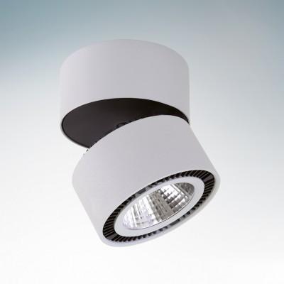 Lightstar FORTE 214819 СветильникОдиночные<br>Светильники-споты – это оригинальные изделия с современным дизайном. Они позволяют не ограничивать свою фантазию при выборе освещения для интерьера. Такие модели обеспечивают достаточно качественный свет. Благодаря компактным размерам Вы можете использовать несколько спотов для одного помещения.  Интернет-магазин «Светодом» предлагает необычный светильник-спот Lightstar 214819 по привлекательной цене. Эта модель станет отличным дополнением к люстре, выполненной в том же стиле. Перед оформлением заказа изучите характеристики изделия.  Купить светильник-спот Lightstar 214819 в нашем онлайн-магазине Вы можете либо с помощью формы на сайте, либо по указанным выше телефонам. Обратите внимание, что мы предлагаем доставку не только по Москве и Екатеринбургу, но и всем остальным российским городам.<br>