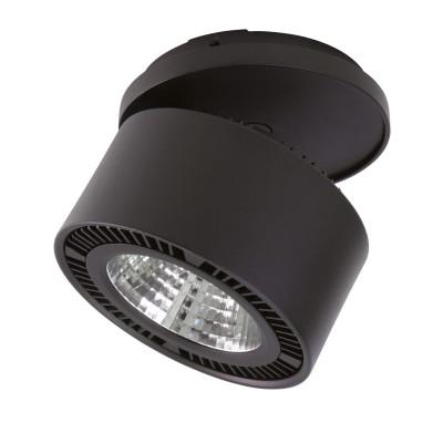 Lightstar Forte 214827 СветильникКруглые LED<br>Встраиваемые светильники – популярное осветительное оборудование, которое можно использовать в качестве основного источника или в дополнение к люстре. Они позволяют создать нужную атмосферу атмосферу и привнести в интерьер уют и комфорт. <br> Интернет-магазин «Светодом» предлагает стильный встраиваемый светильник Lightstar 214827. Данная модель достаточно универсальна, поэтому подойдет практически под любой интерьер. Перед покупкой не забудьте ознакомиться с техническими параметрами, чтобы узнать тип цоколя, площадь освещения и другие важные характеристики. <br> Приобрести встраиваемый светильник Lightstar 214827 в нашем онлайн-магазине Вы можете либо с помощью «Корзины», либо по контактным номерам. Мы развозим заказы по Москве, Екатеринбургу и остальным российским городам.<br><br>Цветовая t, К: 4000<br>Тип лампы: LED<br>Тип цоколя: LED<br>Цвет арматуры: черный<br>Диаметр, мм мм: 126<br>Диаметр врезного отверстия, мм: 120<br>Высота, мм: 117<br>MAX мощность ламп, Вт: 26