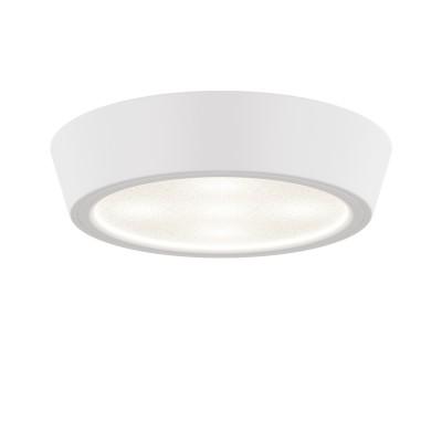 Светильник Lightstar 214902 URBANOкруглые светильники<br>Настенно-потолочные светильники – это универсальные осветительные варианты, которые подходят для вертикального и горизонтального монтажа. В интернет-магазине «Светодом» Вы можете приобрести подобные модели по выгодной стоимости. В нашем каталоге представлены как бюджетные варианты, так и эксклюзивные изделия от производителей, которые уже давно заслужили доверие дизайнеров и простых покупателей. <br>Настенно-потолочный светильник Lightstar 214902 станет прекрасным дополнением к основному освещению. Благодаря качественному исполнению и применению современных технологий при производстве эта модель будет радовать Вас своим привлекательным внешним видом долгое время. <br>Приобрести настенно-потолочный светильник Lightstar 214902 можно, находясь в любой точке России.<br><br>S освещ. до, м2: 10<br>Цветовая t, К: 3000<br>Тип лампы: LED<br>Тип цоколя: LED<br>Цвет арматуры: белый<br>Диаметр, мм мм: 150<br>Размеры: D150 H25<br>Высота, мм: 25<br>Оттенок (цвет): белый<br>MAX мощность ламп, Вт: 10